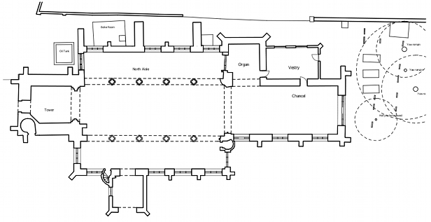 buckden-plan-1