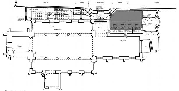 buckden-plan-2
