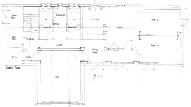 histon-plan-2