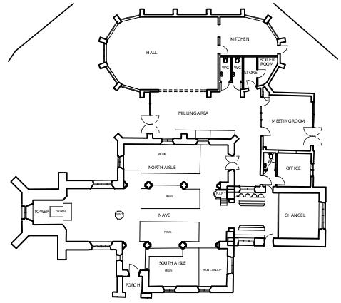 milton-plan-1